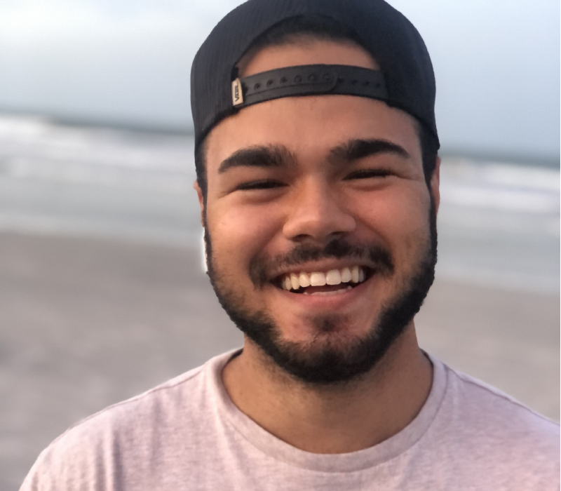 Thiago Filho