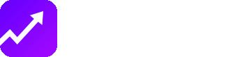 Social Media Marketing and Advertising Daytona Beach Logo